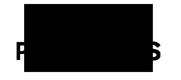 logo-atelier-pronovias-black