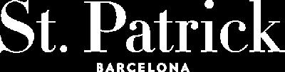 Logo-San-Patrick-white