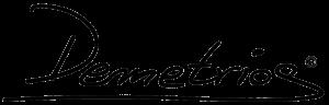logo-demetrios