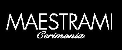 logo-maestrami-white