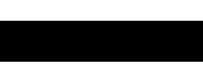 logo-romance-black