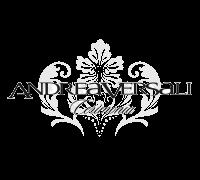logo-versali