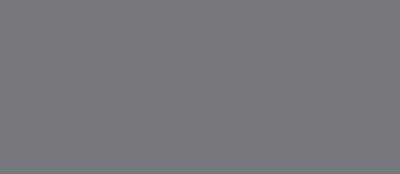 jolies-logo
