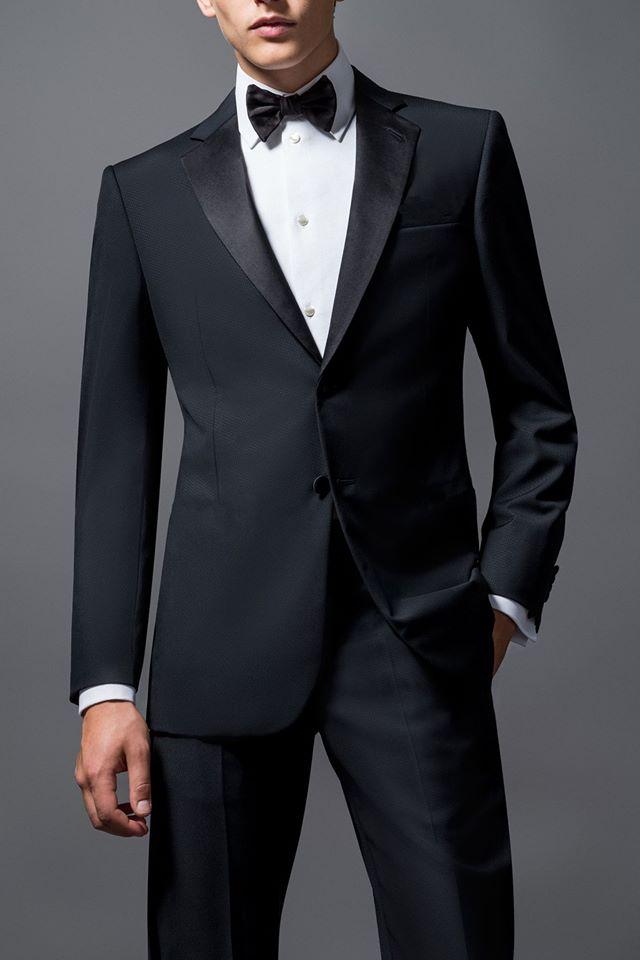 4f98600f6b53 Abito da sposo uomo 2016 armani – Modelli alla moda di abiti 2018