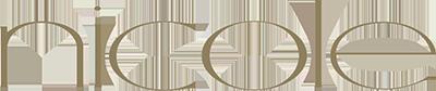 logo-nicole