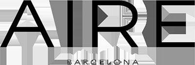 logo-aire-barcelona